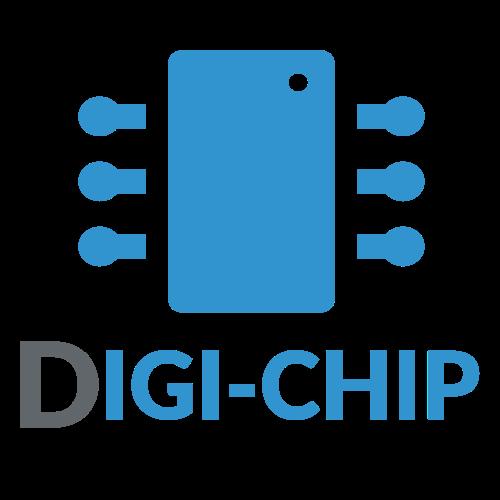 DIGI-CHIP – Audio-video, komputery i oprogramowanie.