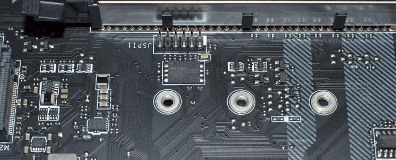 msi-x470-gaming-plus.
